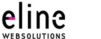 E-line websolutions